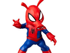 Venom Marvel Legends Spider-Ham (Monster Venom BAF)