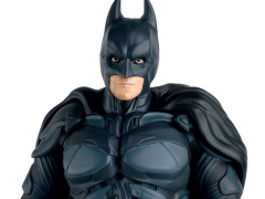 DC Batman Universe Bust Collection #13 Batman (The Dark Knight)