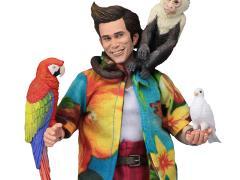 Ace Ventura: Pet Detective Ace Ventura Action Figure