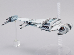 Star Wars B-Wing Starfighter 1/72 Scale SDCC 2018 Exclusive Model Kit