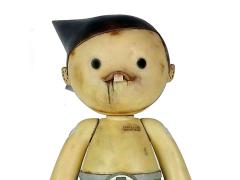 Ashtro Lad Anniversary Edition Figure