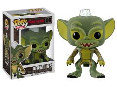 Pop! Movies: Gremlins - Gremlin