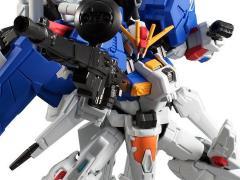 Gundam G Frame Ex-S Gundam/S Gundam Exclusive