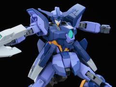 Gundam HGBD 1/144 Impulse Gundam Arc Model Kit