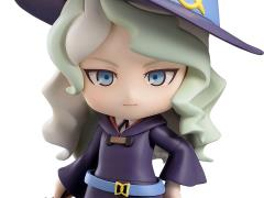Little Witch Academia Nendoroid No.957 Diana Cavendish