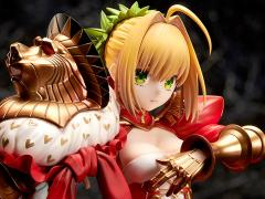 Fate/Grand Order Saber (Nero Claudius) 3rd Ascension 1/7 Scale Figure