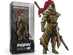 Dark Souls FigPin Dragon Slayer Ornstein