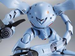 Gundam Robot Spirits Hygogg (Ver. A.N.I.M.E.)