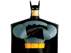 Justice League Figurine Collection #5 Batman