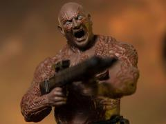 Avengers: Infinity War Battle Diorama Series Drax 1/10 Art Scale Statue