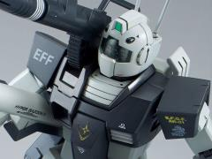 Gundam MG 1/100 GM Cannon (White Dingo Ver.) Exclusive Model Kit