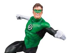 DC Designer Series Green Lantern Statue (Ivan Reis)