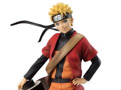 Naruto G.E.M. Series Naruto (Sage Mode)