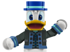 Kingdom Hearts Vinimate Donald (Toy Story)