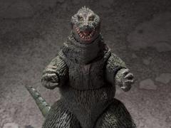 King Kong Vs. Godzilla S.H.MonsterArts Godzilla