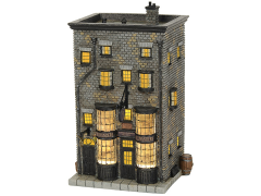 Harry Potter Village Ollivander's Wand Shop
