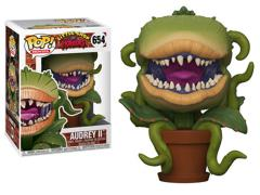 Pop! Movies: Little Shop of Horrors - Audrey II