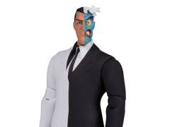 Batman: The Animated Series Two-Face Figure
