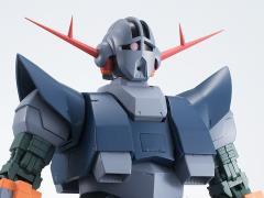 Gundam Robot Spirits MSN-02 Zeong (ver. A.N.I.M.E.) Exclusive