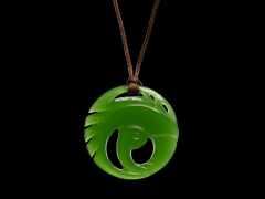 Shadow of the Tomb Raider Necklace of Lara Croft