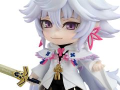 Fate/Grand Order Nendoroid No.970-DX Caster (Merlin) Magus of Flowers