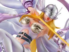Digimon Adventure Precious G.E.M. Angewomon (Holy Arrow Ver.)