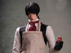 Infamous Misty Midnight Jack the Ripper (Deluxe) 1/6 Scale Figure (With Bonus)