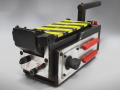 Ghostbusters Ghost Trap Limited Edition Prop Replica