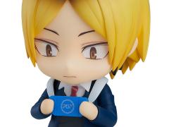 Haikyuu!! Nendoroid No.975 Kenma Kozume (School Uniform Ver.)