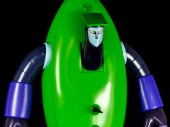 UFO Robot Grendizer Gedo Gedo Figure