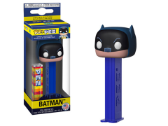 Pop! Pez: Batman Classic TV Series - Batman