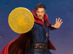 Avengers: Infinity War ArtFX+ Dr. Strange Statue
