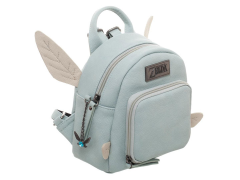 The Legend of Zelda Navi Mini Backpack