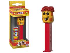 Pop! Pez: Cap'N Crunch - Crunchberry Beast