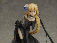 Fate/Grand Order Ruler (Jeanne d'Arc) Heroic Spirit Formal Dress 1/7 Scale Figure