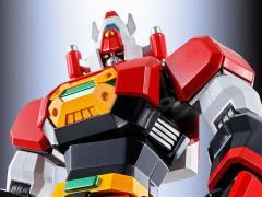 Tosho Daimos Soul of Chogokin F.A. GX-83 Daimos