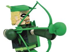 DC Comics Vinimate Green Arrow
