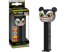 Pop! Pez: The Nightmare Before Christmas - Vampire Teddy