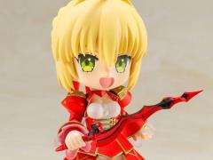 Fate/Extra: Last Encore Cu-Poche Saber (Nero Claudius)