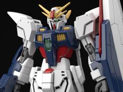 Gundam HGBD 1/144 Gundam Shining Break Model Kit