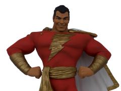 DC Comics Shazam Statue