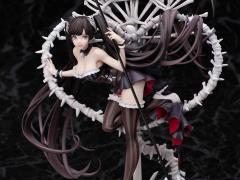 Wisteria Night Hag Lilith Figure