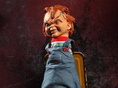 Bride of Chucky Burst-A-Box Chucky