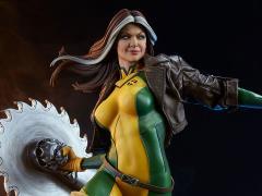 Marvel Rogue Maquette