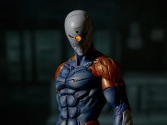 Metal Gear Solid Cyborg Ninja 1/6 Scale Statue