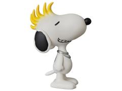 Peanuts Ultra Detail Figure Trojan Snoopy