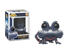 Pop! Movies: Fantastic Beasts: The Crimes of Grindelwald - Chupacabra