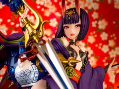 Fate/Grand Order Assassin (Shuten Douji) 1/7 Scale Figure