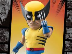 X-Men Egg Attack Action EAA-66 Wolverine PX Previews Exclusive