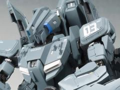 Gundam Metal Robot Spirits Zeta Plus C1 (03 Sigma Custom) Exclusive